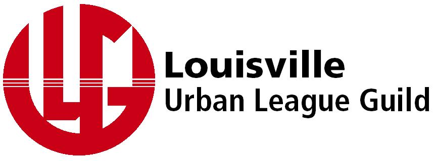 Louisville Urban League Guild