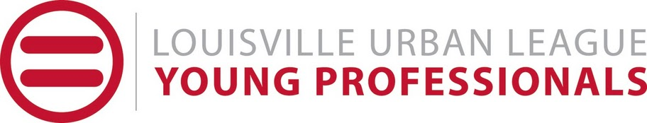 Louisville Urban League Young Professionals